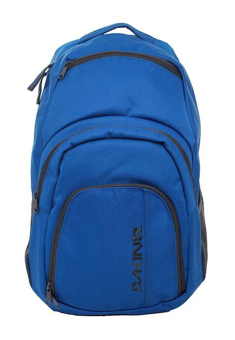 Blue Backpack blue grean dakine backpack images