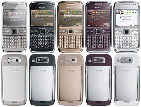 nokia e72 themes downlod e72 wallpapers free download free download wallpaper
