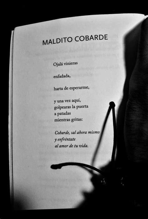 Carlos Caballero - Desvirgando a la Noche Con Poemas