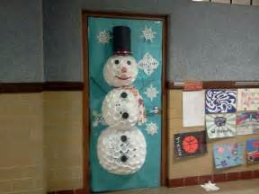 pinterest classroom door decorations christmas pin by shannon titus on winter