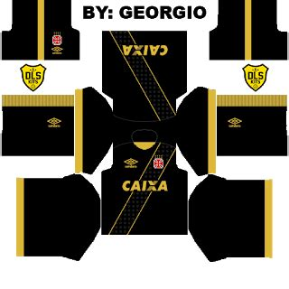 link vasco league soccer kits vasco kits by georgio ferreira