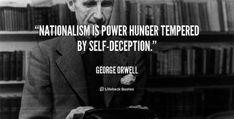 nationalist quotes image quotes  hippoquotescom