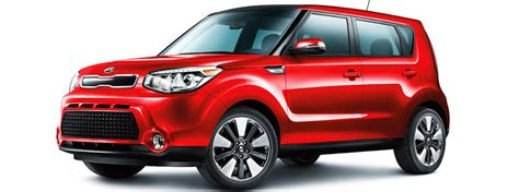 2015 kia soul interior options high point nc