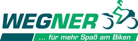 Motorrad Anmelden Solingen by Neue Gebrauchte Motorrad Wegner In Monheim U Solingen