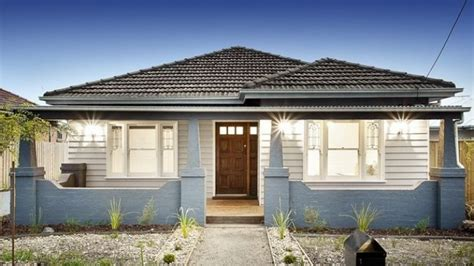 buy houses melbourne affordable melbourne houses found close to the cbd offer buyers a bargain