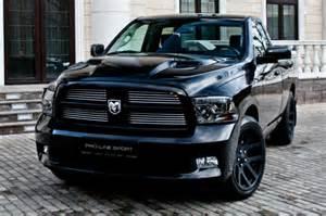2013 Dodge Ram 1500 Tuner 2014 Ram Promaster 1500 Apps Directories