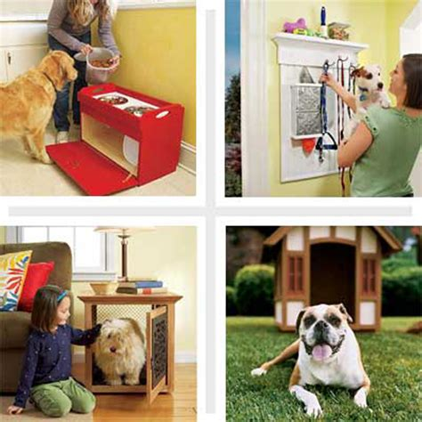 diy pit projects 10 pet friendly diy home projects next day dumpsters