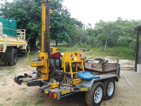 machinery for sale used borehole machine for sale boremaster call