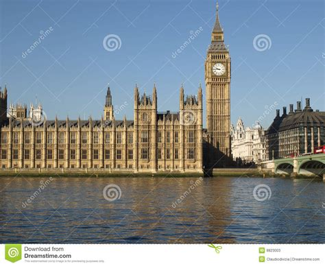 london houses of parliament 169 jkscatena photography houses of parliament london stock photos image 8823003
