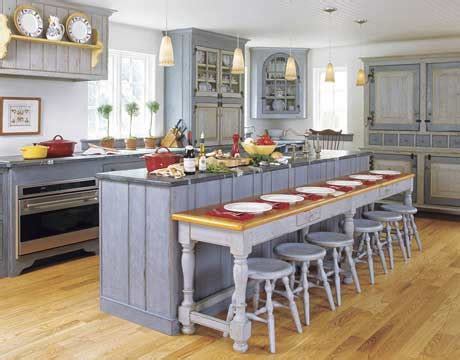 swedish kitchen design swedish kitchen design by kevin ritter home building