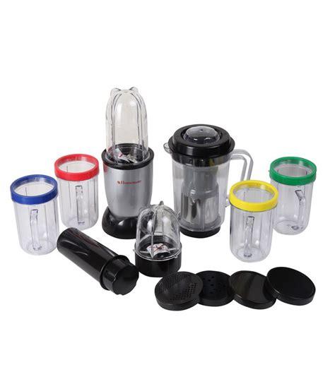 Homemate Juicer Mixer Grinder white Price in India   Buy Homemate Juicer Mixer Grinder white