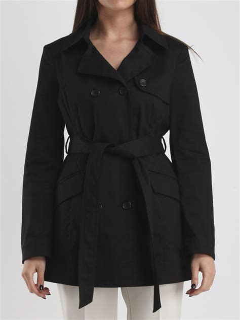 Breasted Coat With Sash 7 best images about modality quot on quot outwears on