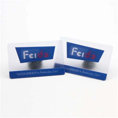 mobile scratch cards plastic scratch cards for mobile phone company buy