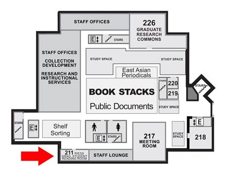 colby college floor plans 100 colby college floor plans colby college miller