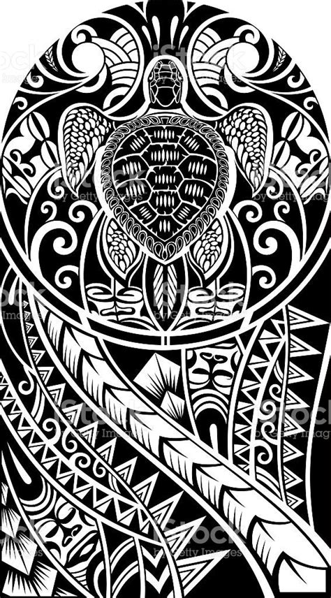 mauri tattoo design bildresultat f 246 r maori tattoos tattoos by ulrika