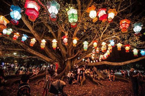 new year lantern festival auckland 2017 auckland lantern festival auckland eventfinda
