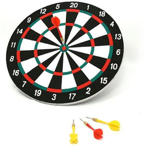 backyard darts how to build a backyard dart board stand