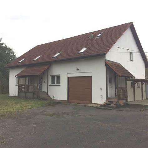 haus kaufen coburg umgebung h 228 user vr bank immobilien coburg