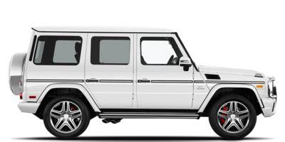 configuratore nuova mercedes benz classe   listino prezzi