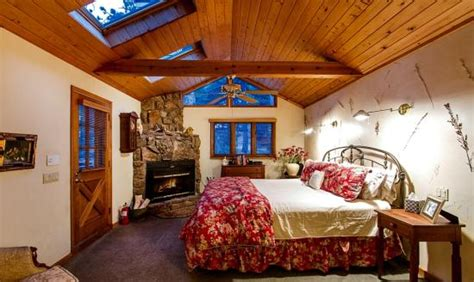 bed and breakfast estes park chiming bells room picture of romantic riversong bed and