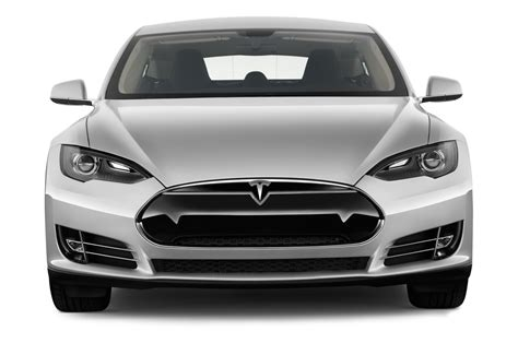 car front 2013 tesla model s reviews and rating motor trend
