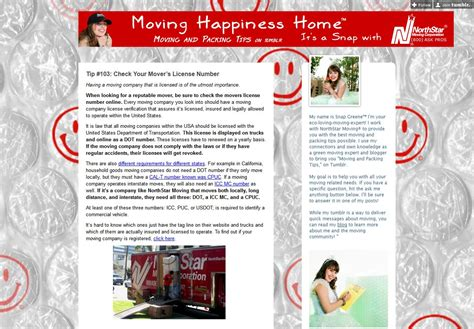 packing and moving tips 101 moving tips moving happiness home