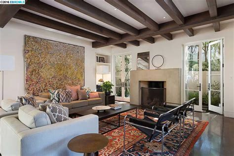 The Grubb Company Realtors East Bay Real Estate 70 The Berkeley Luxury Apartment Homes