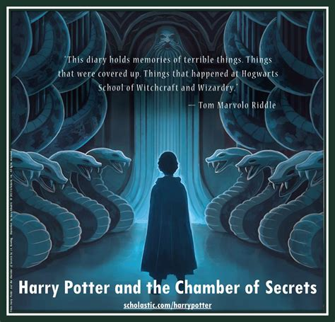 harry potter chamber of secrets book report harry potter and the chamber of secrets book report 28
