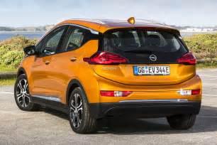 Opel Co Opel Neuheiten Bis 2019 Crossland X Astra Insignia Gsi