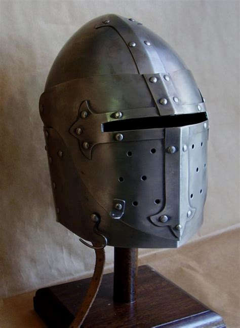 Helm Cross Visor helmets pesquisa helmet mask knights templar helmets and