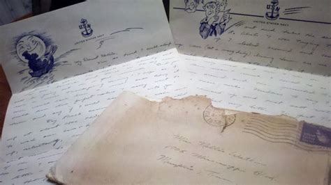 how to write cool letters on paper the lost of letter writing revived letters as
