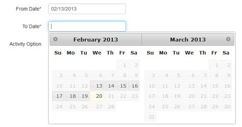 date format php validate yii php mysql bootstrap how to validate date range in yii