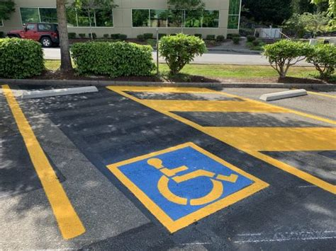 concrete wheel stops  concrete parking curbs mount