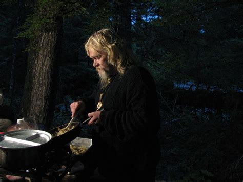 alaskan bush family tragedy 821 best images about the browns on pinterest discovery