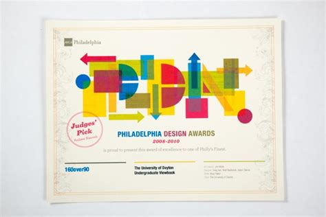 diploma design inspiration pinterest the world s catalog of ideas