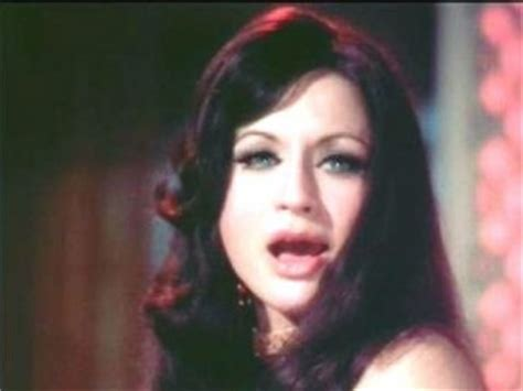 biography of hindi film actress helen helen jairag richardson biography birth date birth place