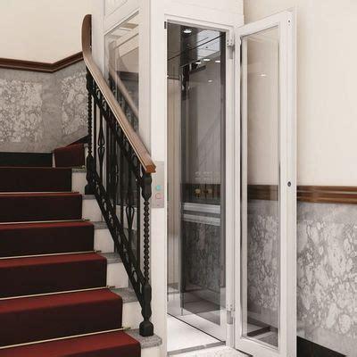 mini ascensore interno norme e preventivi per la manutenzione di un ascensore