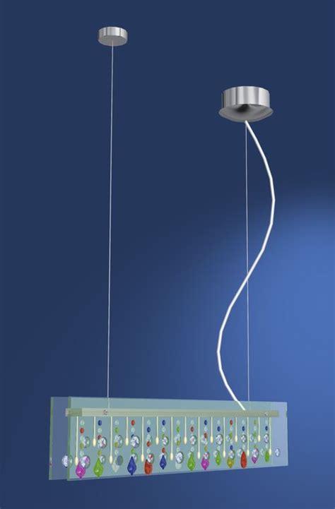 kronleuchter 3d fashion vorhang style kristallanh 228 nger kronleuchter 3d
