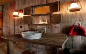 bathroom ideas categories small bathroom remodeling best 25 country style bathrooms ideas on pinterest