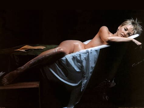 hot sharon stone sharon stone wallpaper sexy lingerie wallpapers hot