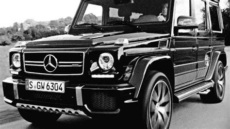 who was mercedes named after did you these five things are named after the