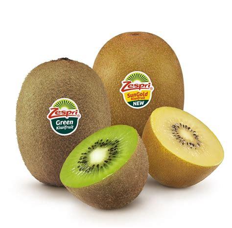 kiwi kiwi a flashpacking journey around new zealand books new zealand s kiwi fruit heading home to china lifestyle