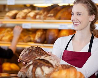 Bakery Manager Needed 2 by Bakery Manager Retail Learning Institute Supermarket