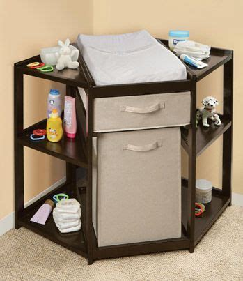 Best Baby Change Table Best 25 Baby Changing Tables Ideas On