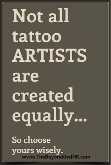 tattoo artist quotes 124 best tattoo cartoons ecards memes quotes images