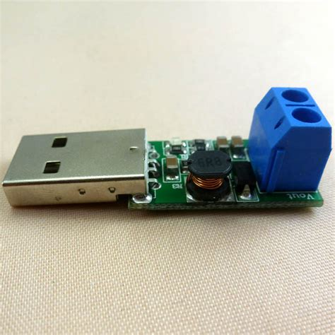 usb current limiting resistor 5w usb dc 5v to 12v step up boost module moter wireless controller solar charger ebay
