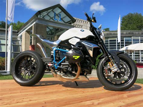 Bmw Motorrad H Ndler D Nemark by Bmw Concept R Power Roadster Motorrad Fotos Motorrad Bilder
