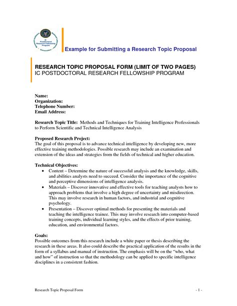 proposal essay topics position essays examples how to put patents in