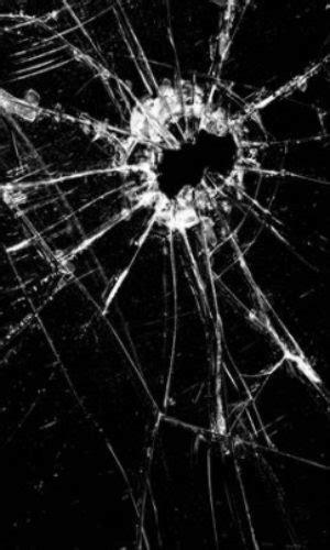 imagenes para fondo de pantalla quebrada fondos para la pantalla rota del celular trucos galaxy
