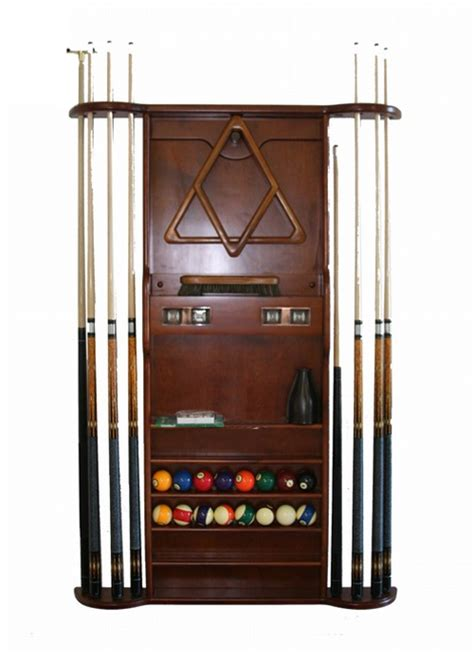 Pool Racks pool cue rack pool cue racks billiard cue rack babilliards